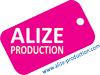 Alizé Production - Partageons nos émotions